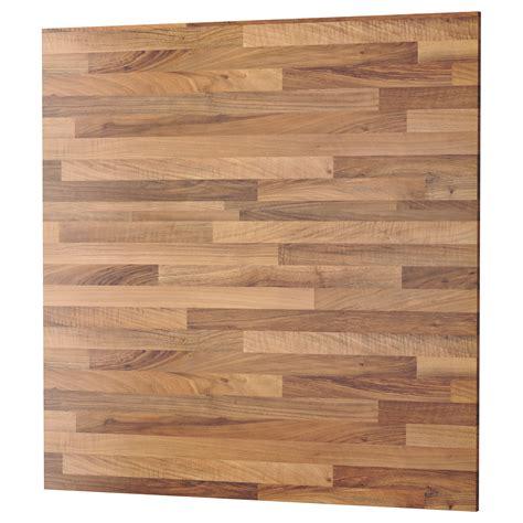 rivestimenti da parete per cucina stunning rivestimento da parete per cucina contemporary