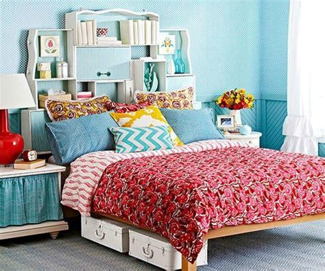 home hacks  tips  organize  bedroom thegoodstuff