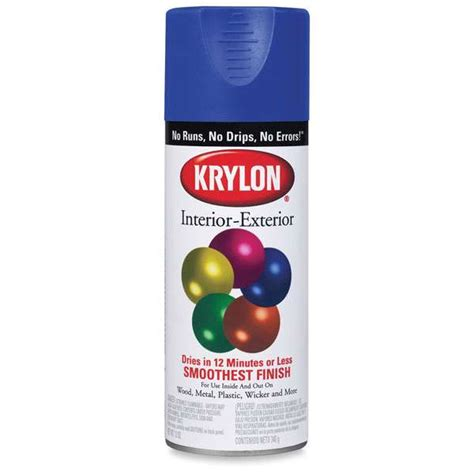 spray paint in a can impressive can spray paint 3 spray paint cans newsonair org