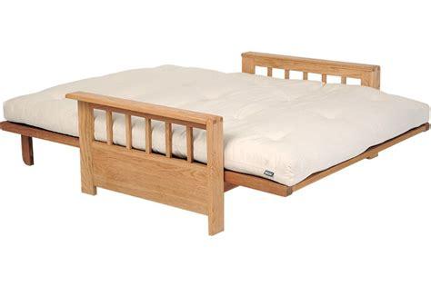 futon wien vienna futon sofa bed home everydayentropy