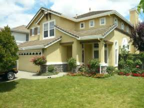 exterior house paint trends exterior house colors hot trends joy studio design