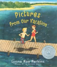 teaching visualization with picture books visualization picture this teaching with picture books