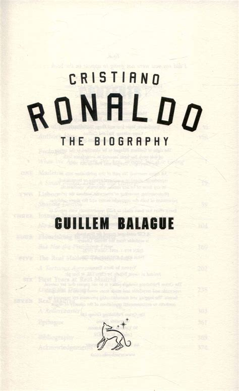 Cristiano Ronaldo The Biography By Guillem Balague Ebook E Book cristiano ronaldo the biography by balague guillem 9781409155041 brownsbfs