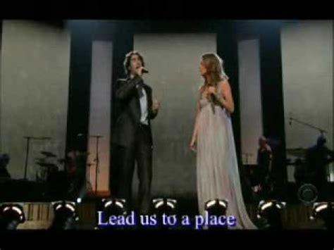 download mp3 barat celine dion 6 07 mb free lirik lagu the prayer mp3 download mp3