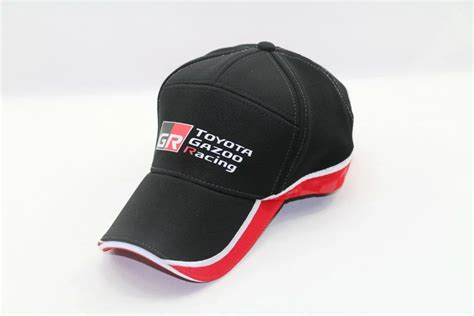 Toyota Hats Toyota Racing Hats Promotion Shop For Promotional Toyota