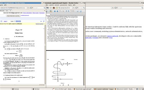 serre a course in arithmetic ruelle 2 was ist mathematik mathlog