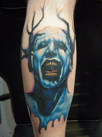 northeast tattoo marilyn by sam dunn northeast and