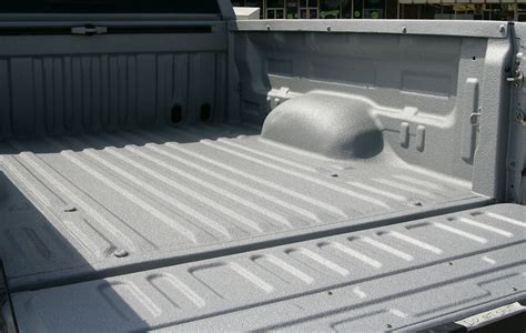 diy bed liner spray in bedliner or diy f150online forums