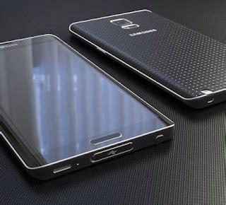 Harga Samsung A Paling Murah hp samsung paling murah dan yang termahal 2 jutaan saja