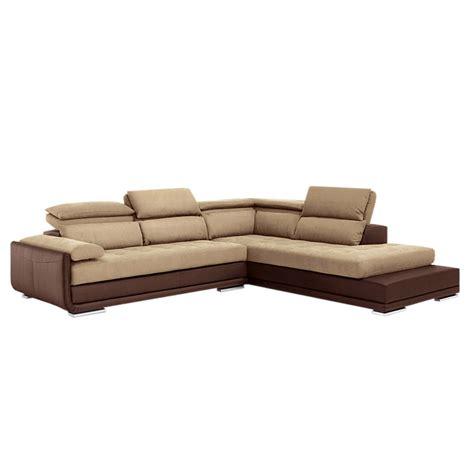 insa divani canapele decovil