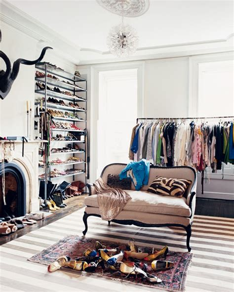 dressing closet dressing room deco inspiration dream closets fashion
