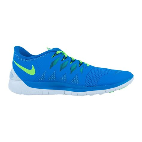 Nike Free Running 5 0 Original new original nike free 5 0 running shoes trainers