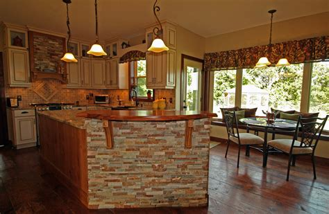 country kitchen design country kitchen designs pictures photos