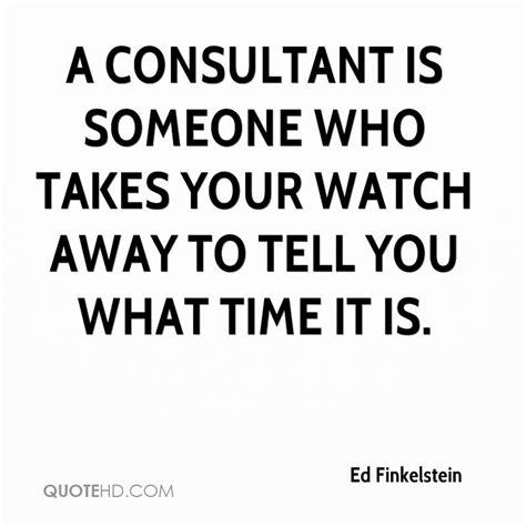 consultant quotation consulting quotes quotesgram