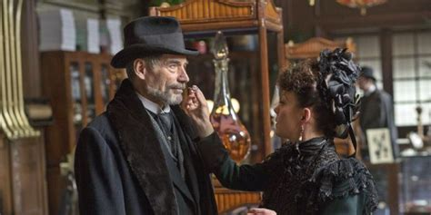 timothy dalton in harry potter timothy dalton and helen mccrory dating gossip news