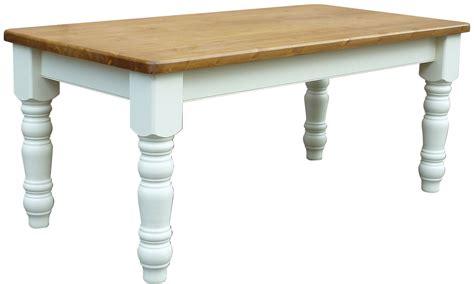 pine dining tables apathtosavingmoney pine dining table