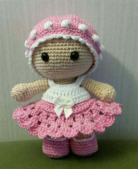 amigurumi head pattern 33 best images about big head doll weebee on pinterest