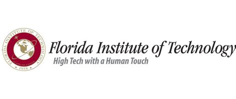 Florida Institute Of Technology Mba Healthcare Management by Community Foundation Of Brevard Grants 50 000 To Florida