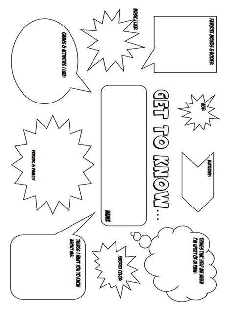 all about me coloring pages all about me coloring pages free printable all about me