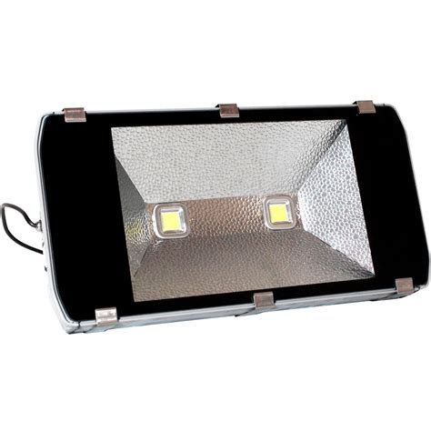 best led flood lights for home external led flood lights led landscape flood lights