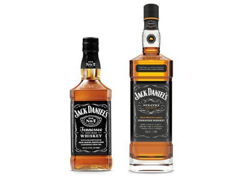 imagenes de botella jack daniels jack daniel s sinatra select