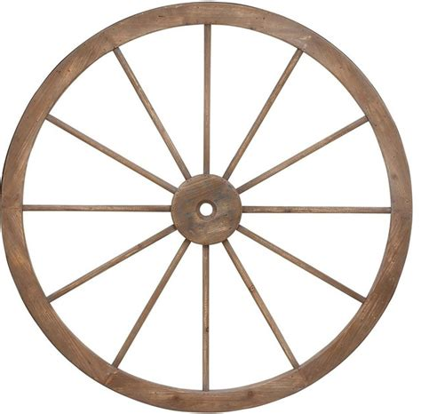 wheels for outdoor furniture metal wagon wheel with intricate detailed work
