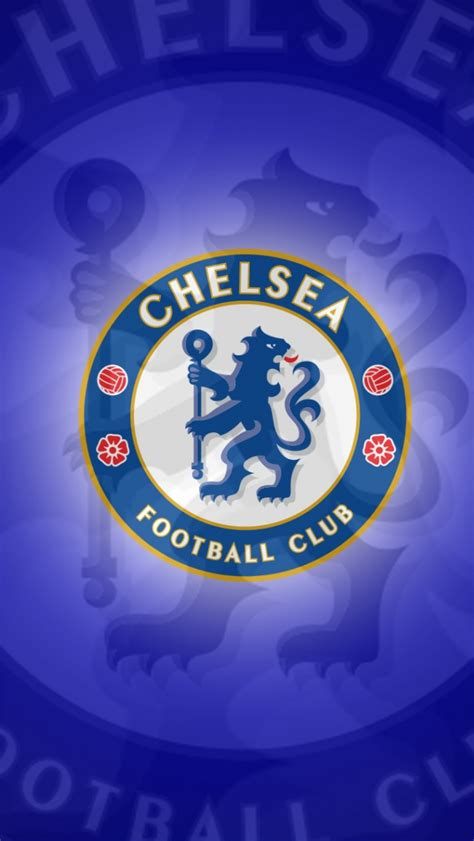 wallpaper iphone 6 chelsea chelsea fc wallpapers for iphone 5