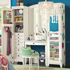 want it on pottery barn pb and
