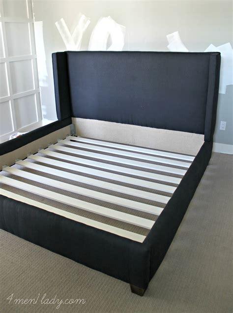 bed frame legs home depot metal bed frame feet bed frame parts home depot design