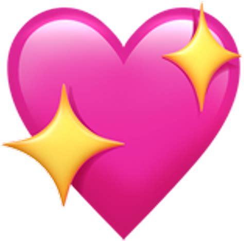 emoji png emoji png ios picsart sticker by giuli rostagno