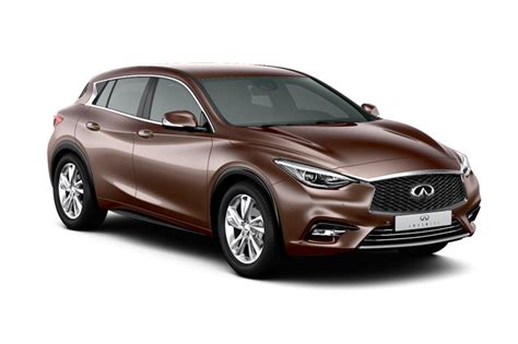 2015 infiniti q30 release date car interior design