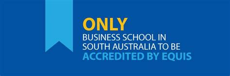 Opportunity In Australia After Mba by Bachelor Of Business Management Of South