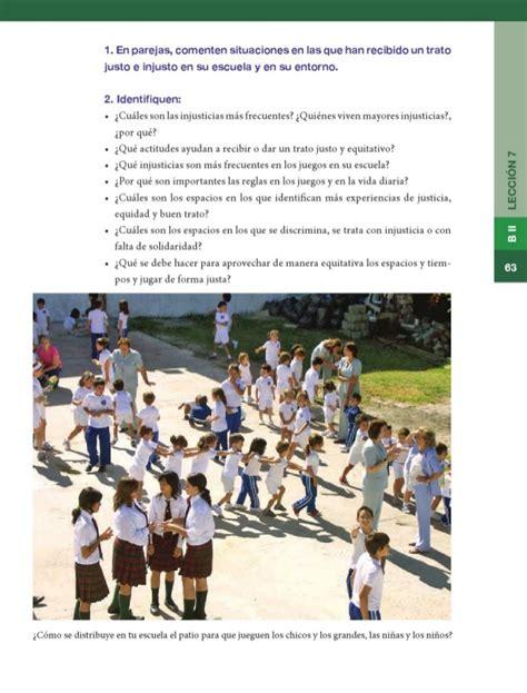 el guardi 225 n de la vi 241 eta asterios polyp de david mazzucchelli tarjetas de certificcion para la escuela formacion civica y etica 6to 2014 2015
