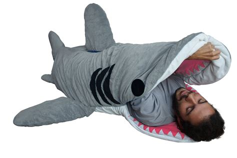 Animal Sleeping Bags With Pillow by 14 Cing Gifts You Will Actually Want Rover