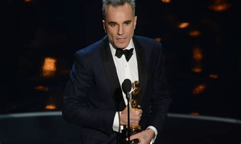 academy award best actor 2013 the 85th academy awards the wrap up fernby films