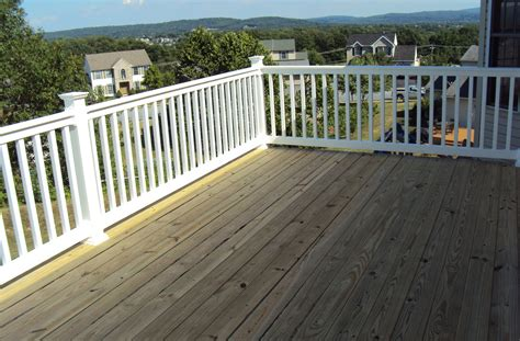 Patio Railing Designs Deck Railing Ideas Beautiful Railing Designs For Your Deck
