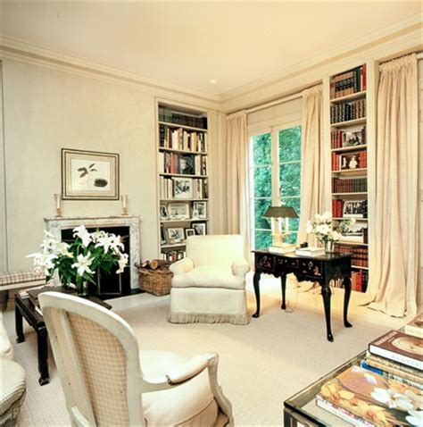 billy baldwin interiors 17 best images about chic society ladies deeda blair on