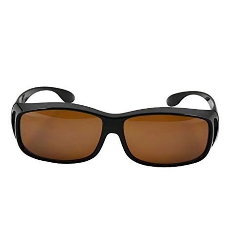 blue light prescription glasses ox legacy driving glasses fits prescription glasses