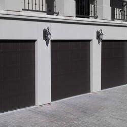 Ams Garage Doors 10 Photos 17 Avis Services Portes Ams Garage Doors