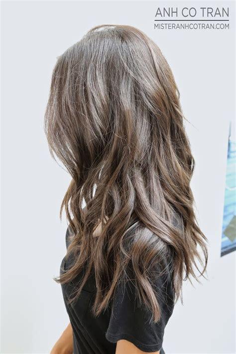 soft under cut hair long layers soft a line undercut pretty stuff
