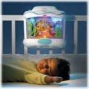 Crib Aquarium With Remote by Fisher Price Wonders Aquarium With Remote Reviews