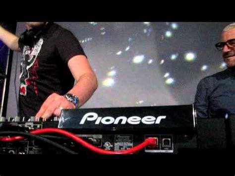 Rebound Mat Zo by Arty Mat Zo Rebound Anjunabeats Electronicdancemusic