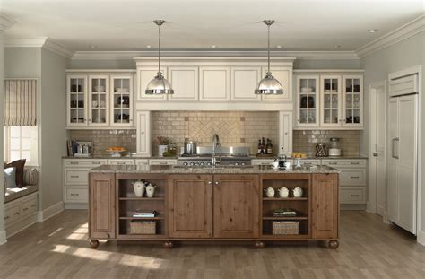 kitchen cabinet varnish kitchen cabinets 101 finishes taflooringcompany