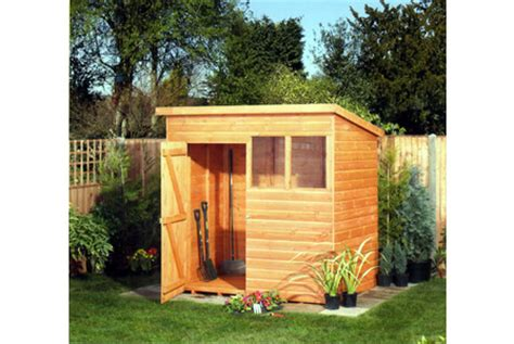 barn building cost estimator cost of a storage shed estimates and prices paid