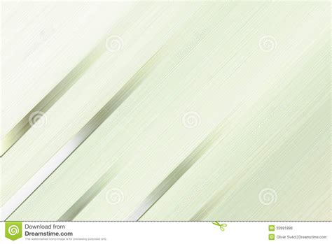background linear gradient linear gradient background texture royalty free stock