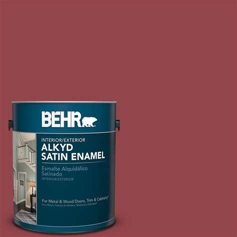 100 exterior paint color retention paint your house exterior with color berger