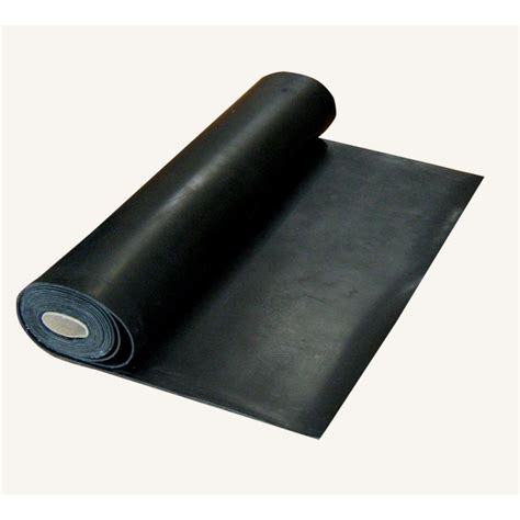 Shopping For Sheets by Nitrile Rubber Sheet Para Rubber