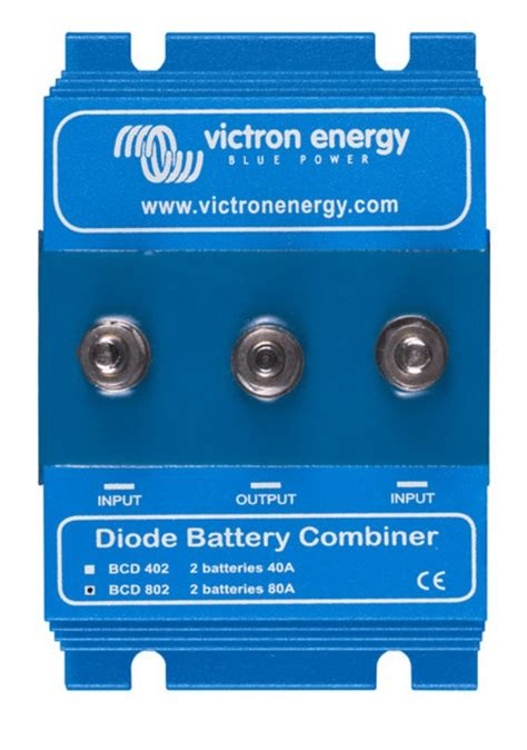 diode battery diode battery 28 images argo diode battery combiners victron energy battery switches