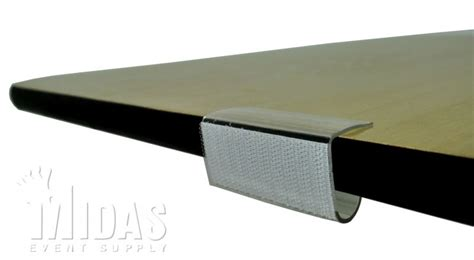 table skirt clip tables rental elite banquet tables skirting for