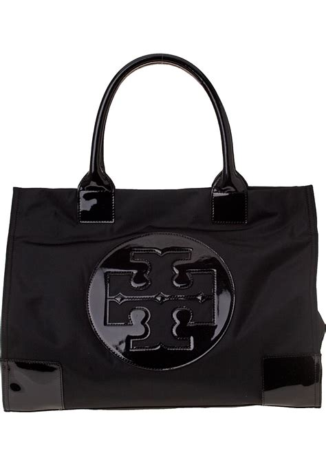 burch bags collection items couture pictures